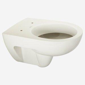 "Wand-WC ""Renova Nr. 1"" weiß"