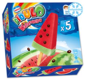 SCHÖLLER Pirulo Watermelon