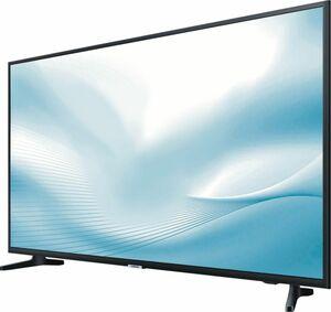 Samsung UE55NU7099BXZG