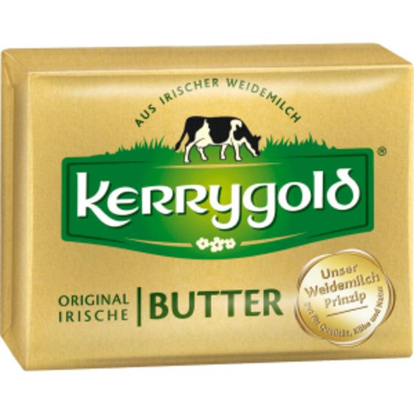 Kerrygold Original Irische Butter