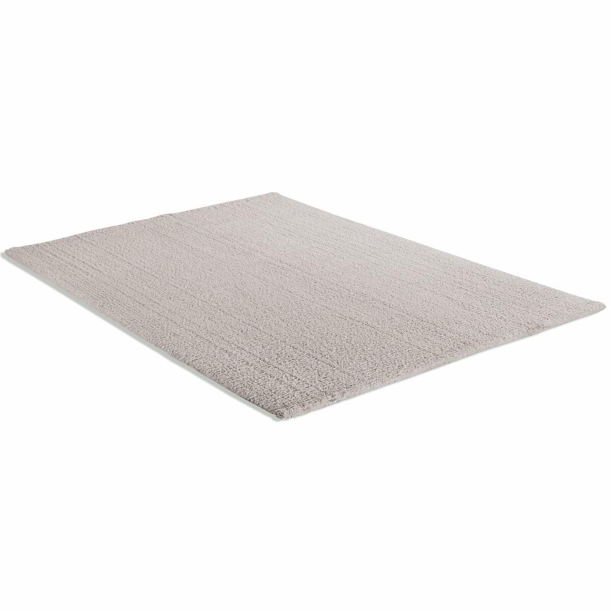 Bild 2 von Teppich TORONTO - weiß - 80x150 cm