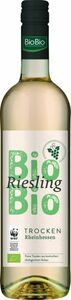 BioBio Riesling 0,75L