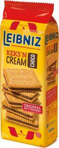 Leibniz Keks'n Cream 228g