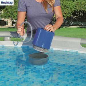 Bestway #58233 Pool-Oberflächenskimmer