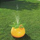 Bild 2 von Bestway #52234 Wassersprinkler Ananas mit Wurfring