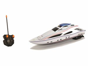 DICKIE Boot RC Sea Lord, RTR