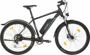 FISCHER E-bike ATB Herren 27,5 8G Terra 2.0-S1