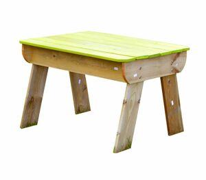 Wendi Toys Picknick Tisch