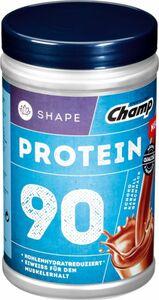CHAMP Shape Protein 90 Shake Schoko-Karamell 390g