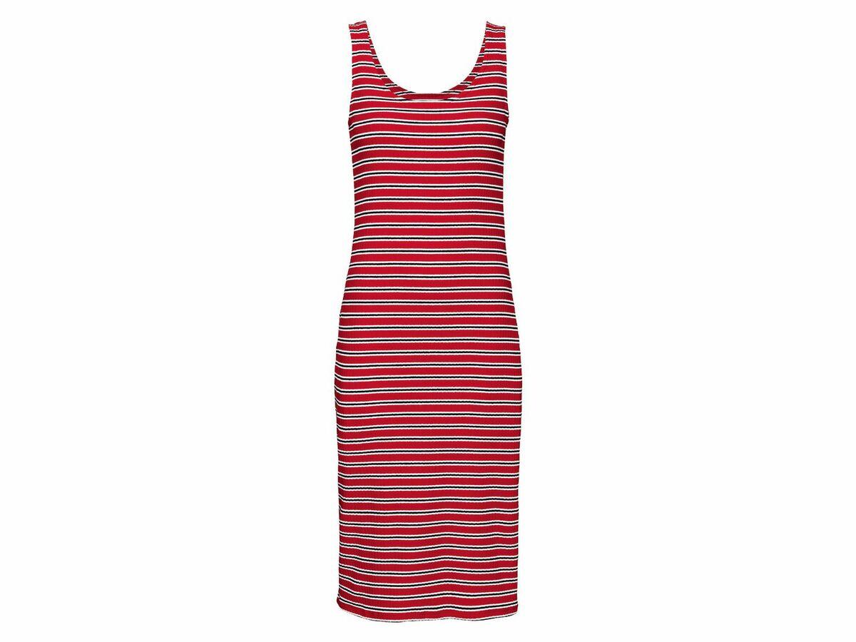 Bild 3 von ESMARA® Damen Midi-Kleid