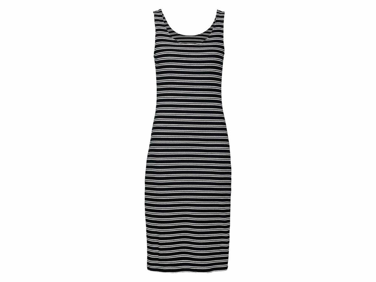 Bild 5 von ESMARA® Damen Midi-Kleid
