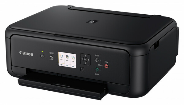 Canon Multifunktionsgerät Pixma TS5150
