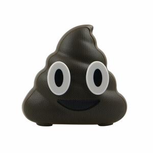 """JAM Bluetooth Lautsprecher Jamoji """"Chocolate Swirl"""""""