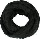 Bild 4 von True Style Damen Strick-Set, schwarz