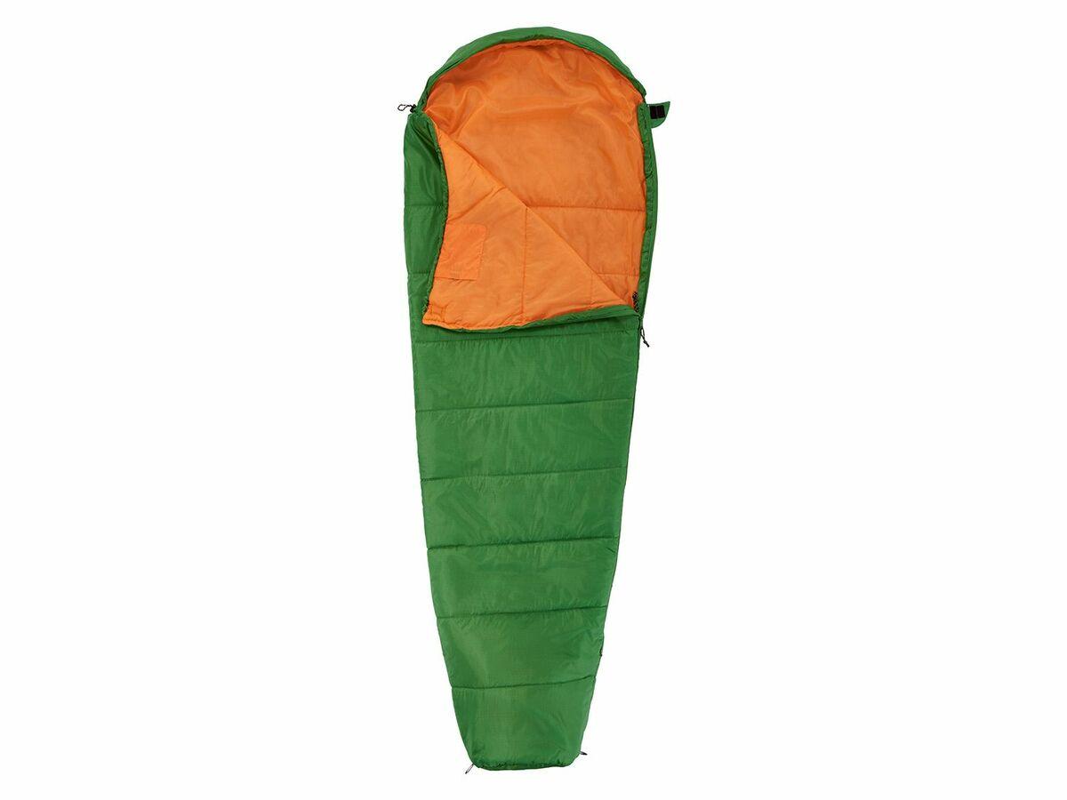 Bild 2 von CRIVIT® Leichtgewichtschlafsack