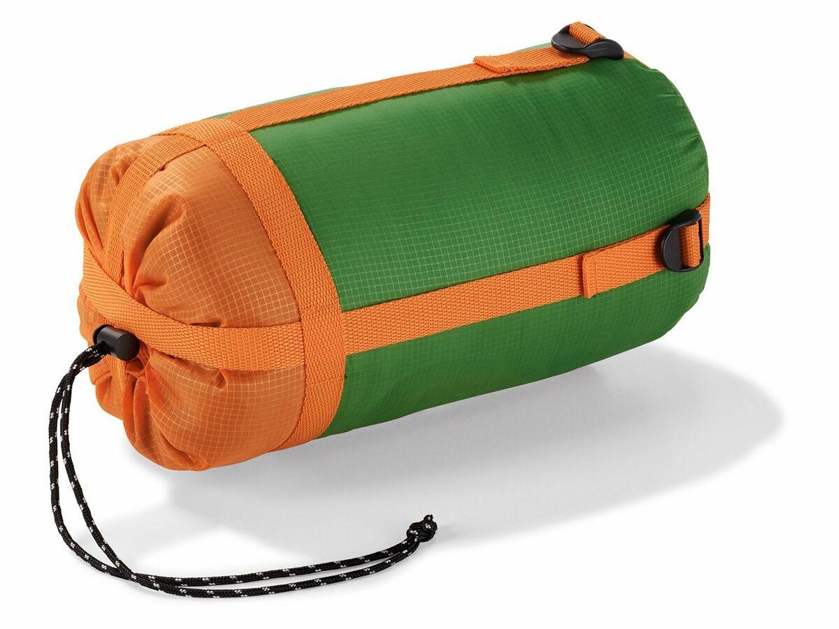 Bild 4 von CRIVIT® Leichtgewichtschlafsack