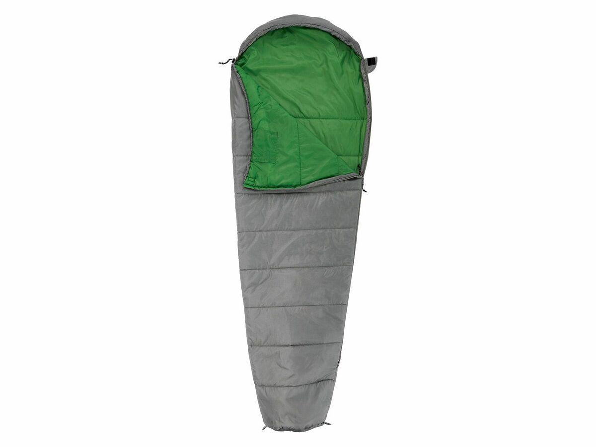 Bild 5 von CRIVIT® Leichtgewichtschlafsack