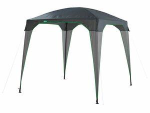CRIVIT® Pavillon 2,5m x 2,5m
