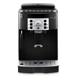 DeLonghi ECAM 22.110.B Kaffeevollautomat schwarz