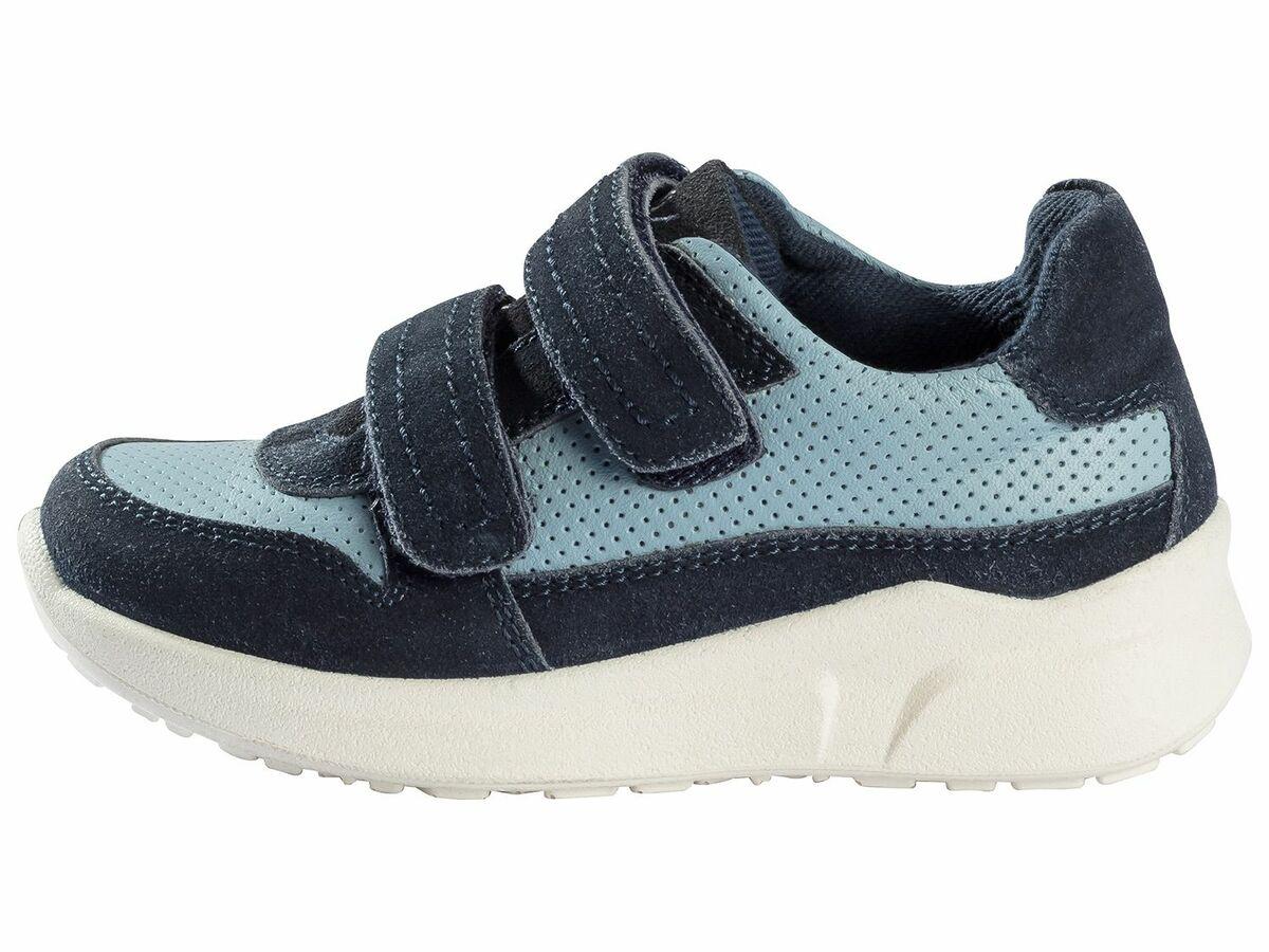 Bild 5 von LUPILU® Klienkinder Jungen Sneaker