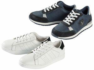 PEPPERTS® Kinder Jungen Sneaker