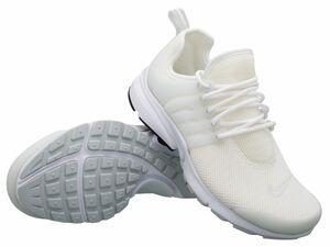 Nike Damen Sneaker Air Presto