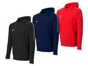 Nike Herren Hoodie Dry Academy 18