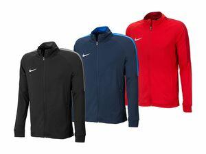Nike Herren Funktionsjacke Dry Academy 18