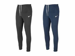 Nike Herren Funktionsshose Dry Academy 18