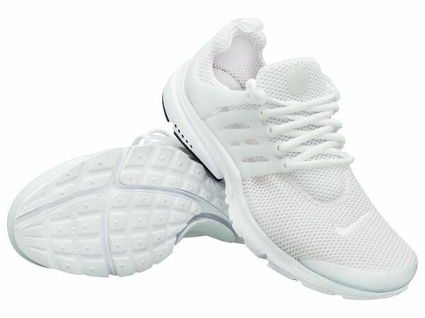 Nike Turnschuhe & Sneaker für Herren Herren Nike Presto