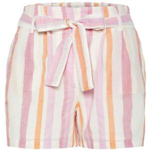 Damen Vero Moda Shorts mit Streifen