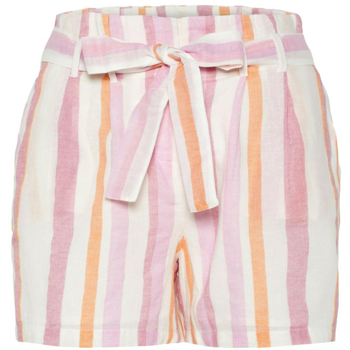 Bild 1 von Damen Vero Moda Shorts mit Streifen
