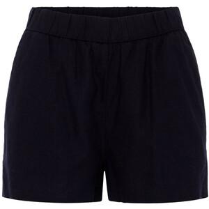 Damen Vero Moda Shorts