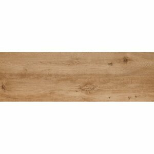 Terrassenplatte Feinsteinzeug Vero 2.0 Natur - Holzoptik 40 cm x 120 cm