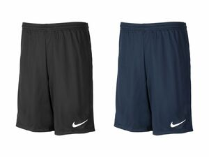 Nike Herren Funktionsshorts Dry Academy 18
