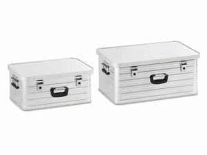 Enders Aluminiumboxen Set 2 Toronto