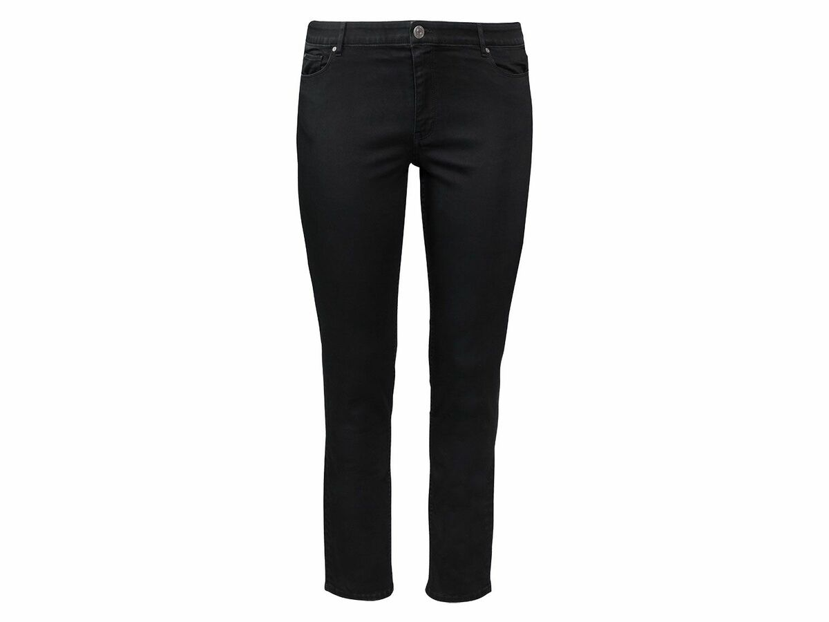 Bild 2 von ESMARA® Damen Jeans