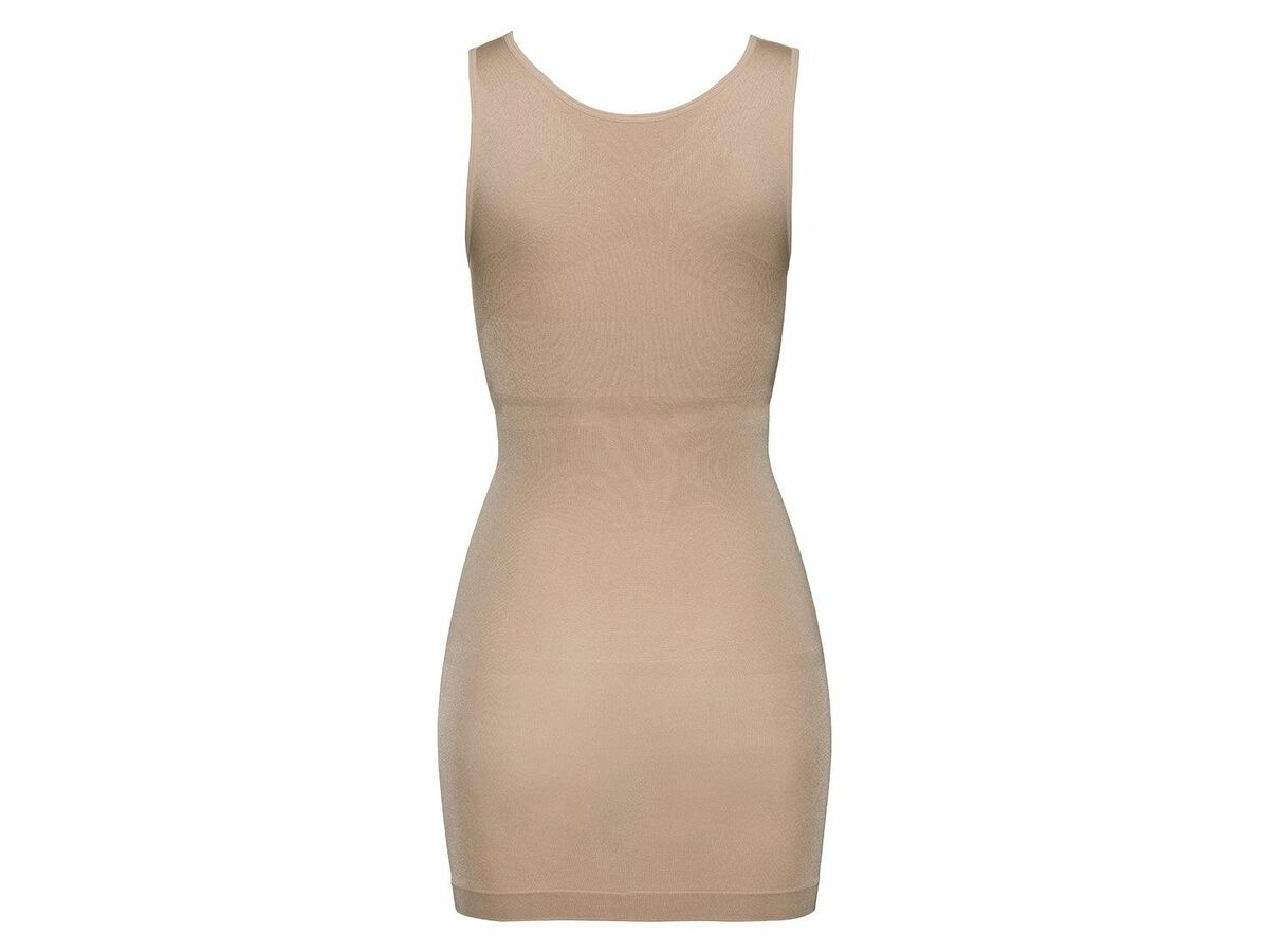 Bild 5 von ESMARA® Lingerie Damen Formunterkleid