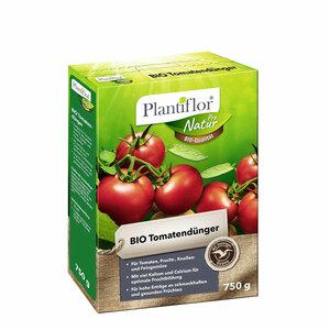Plantiflor              BIO Tomatendünger 750g