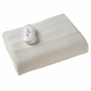Sanitas Wärmeunterbett