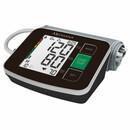 Bild 1 von Medisana Oberarm-Blutdruckmessgerät