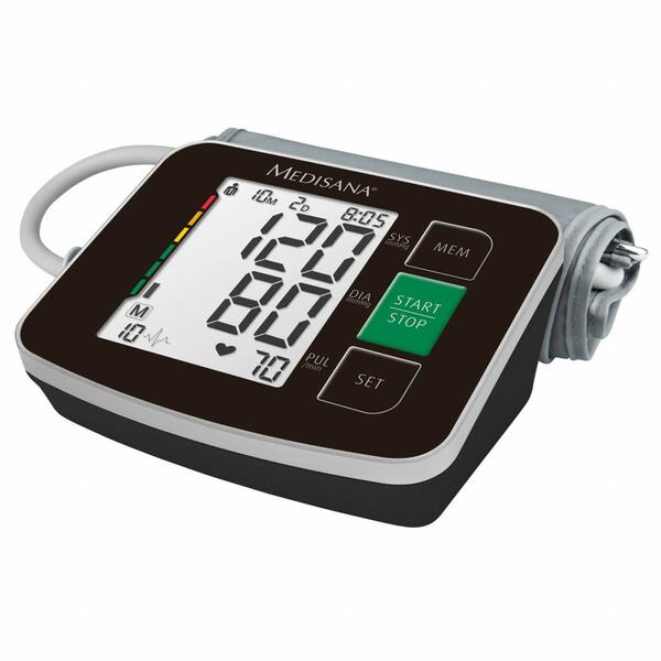 Medisana Oberarm-Blutdruckmessgerät
