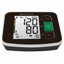 Bild 2 von Medisana Oberarm-Blutdruckmessgerät