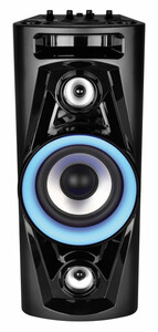 Medion Party-Sound-System MD 43439