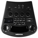 Bild 3 von Medion Party-Sound-System MD 43439