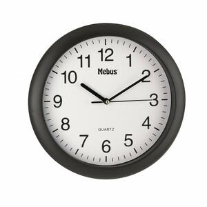 Mebus Quarz-Uhr
