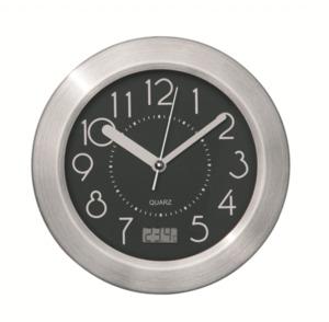 Weinberger Badezimmer-Quarz-Uhr