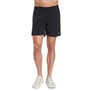 manguun sports             Laufshorts,Schnürverschluss, Eingrifftaschen, für Herren