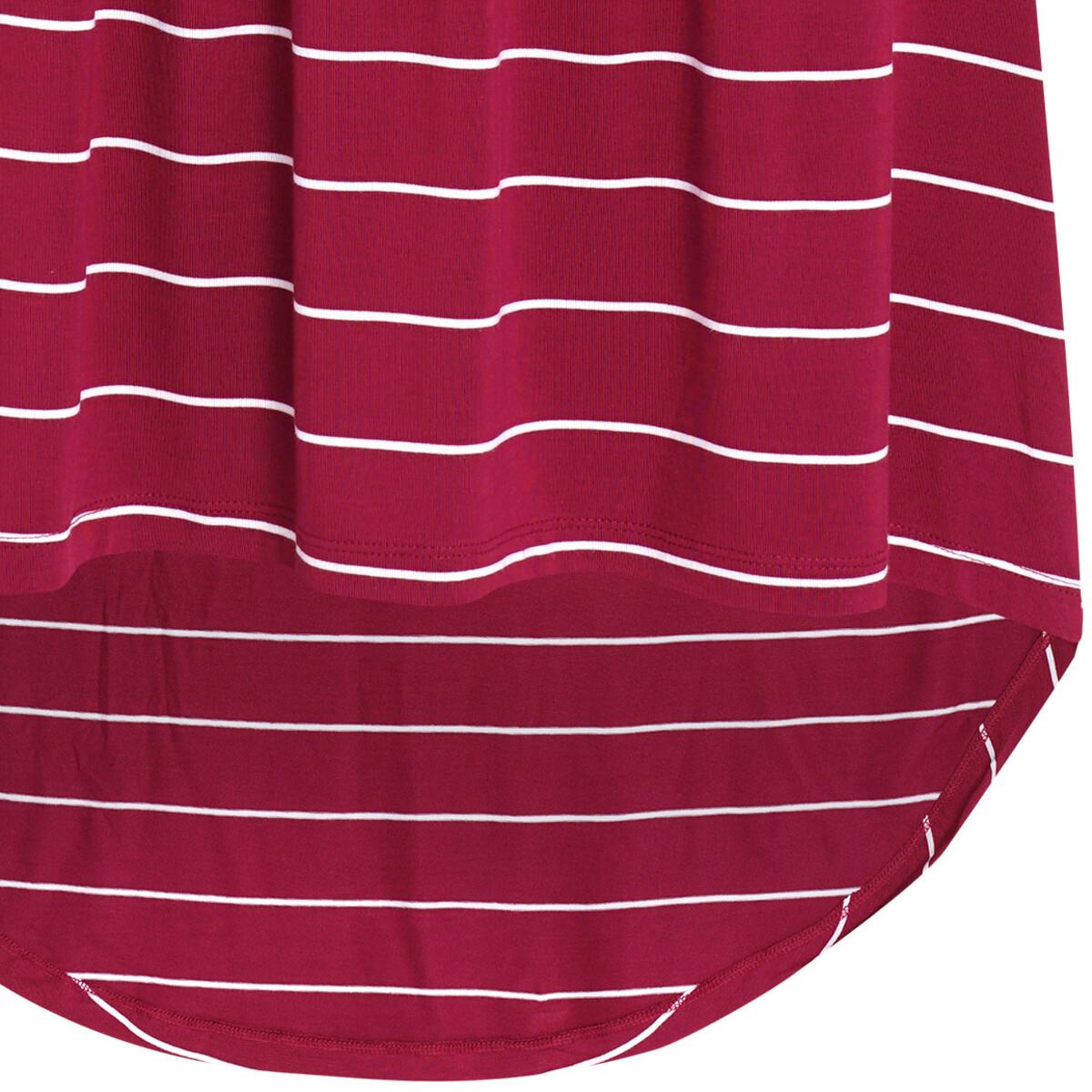 Bild 3 von Damen Kleid in Wickel-Optik