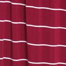 Bild 4 von Damen Kleid in Wickel-Optik
